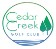 Cedar Creek Course Tour